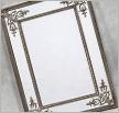 Mirror Item - M51