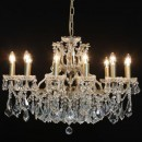 gold_shallow_12_chandelier