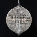 _medium_chrome_globe_chandelier