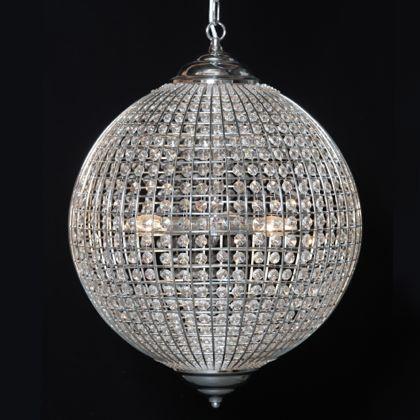 _medium_chrome_globe_chandelier