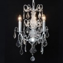 silver_3_branch_chandelier