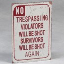 trespassing_sign