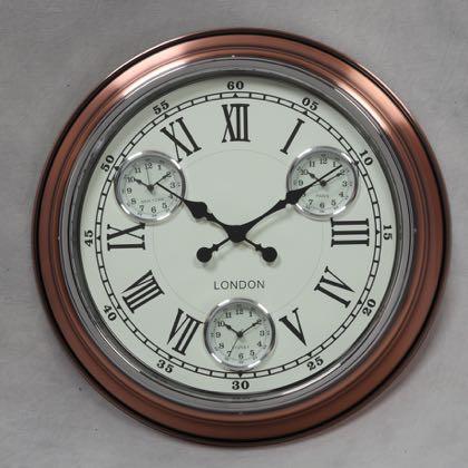 copper_multidial_clock