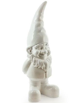 _bright_white_garden_gnome