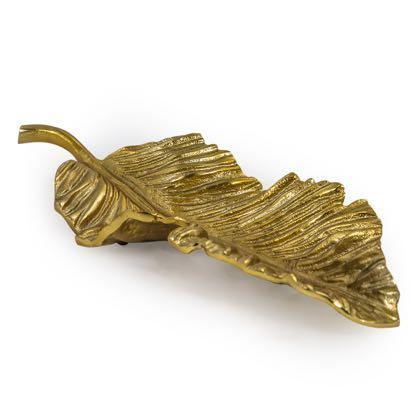 large_gold_leaf_dish_platter