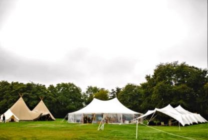Come and visit the wedding field here in north Essex- the most beautiful mown grass field surrounded by trees and a river.Secluded and private, easy access.